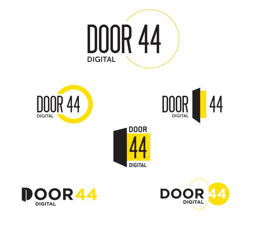 logos-door44