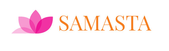 logos-samasta