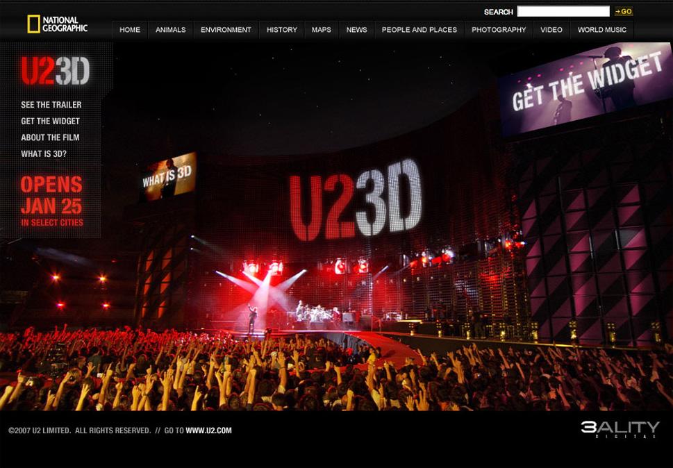 u23d-02